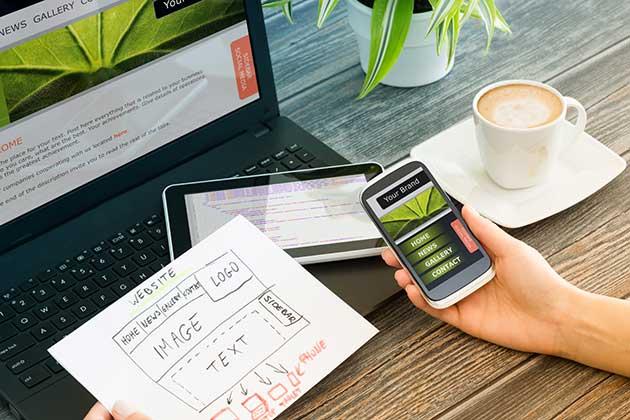 5 Ways To Create Memorable Online Brand Experiences