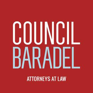 Council Baradel